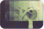 http://eurasiadental.ru/work/ergonom/images/razl.png